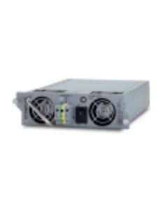 Allied Telesis AT-PWR250R-80 verkkokytkimen osa Virtalähde Allied Telesis AT-PWR250R-80 - 1