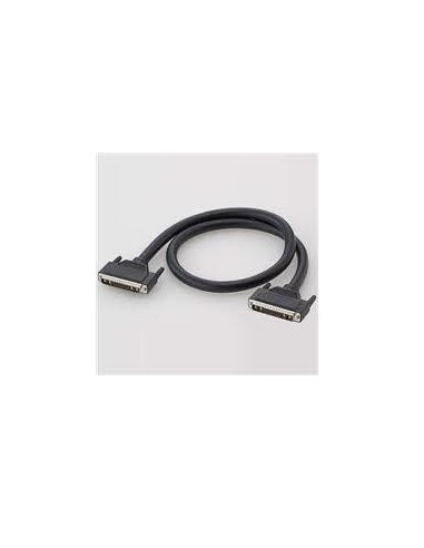 Allied Telesis AT-RPS-CBL1.0 power cable Black Allied Telesis AT-RPS-CBL1.0 - 1