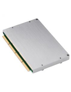 Intel BKCM8V5CB8N sulautettu tietokone 1.6 GHz 8. sukupolven Intel® Core™ i5 8 GB Intel BKCM8V5CB8N - 1