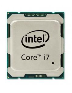 Intel Core i7-6950X processorer 3 GHz 25 MB Smart Cache Intel BX80671I76950X - 1