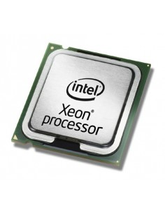 Intel Xeon E5-2667V3 suoritin 3.2 GHz 20 MB Smart Cache Intel CM8064401724301 - 1