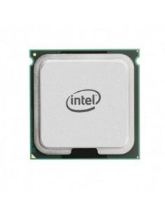 Intel Core i5-520M processor 2.4 GHz 3 MB Smart Cache Intel CP80617004119AE - 1