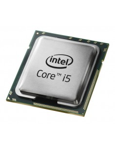Intel Core i5-4340M suoritin 2.9 GHz 3 MB Smart Cache Intel CW8064701486401 - 1