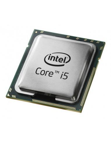 Intel Core i5-4300M suoritin 2.6 GHz 3 MB Smart Cache Intel CW8064701486506 - 1