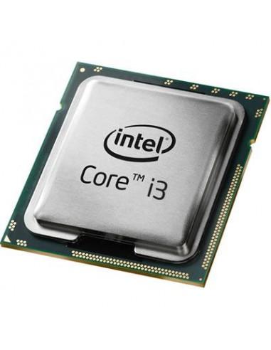 Intel Core i3-4110M suoritin 2.6 GHz 3 MB Smart Cache Intel CW8064701486708 - 1