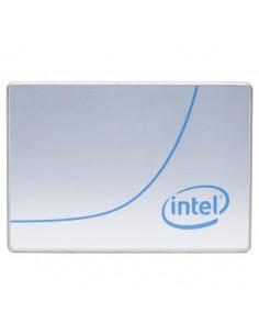 Intel SSDPE2KX020T8OS SSD-hårddisk U.2 2000 GB PCI Express 3.1 TLC 3D NAND NVMe Intel SSDPE2KX020T8OS - 1