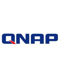 QNAP LIC-CAM-NAS-2CH garanti & supportförlängning Qnap LIC-CAM-NAS-2CH - 1