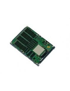 """Fujitsu S26361-F5701-L240 SSD-hårddisk 2.5"""" 240 GB Serial ATA III Fujitsu Technology Solutions S26361-F5701-L240 - 1"""