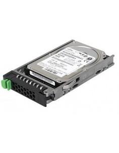 """Fujitsu S26361-F5729-L112 internal hard drive 2.5"""" 1200 GB SAS Fujitsu Technology Solutions S26361-F5729-L112 - 1"""