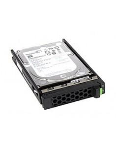 """Fujitsu S26361-F5732-L960 SSD-massamuisti 3.5"""" 960 GB Serial ATA III Fujitsu Technology Solutions S26361-F5732-L960 - 1"""