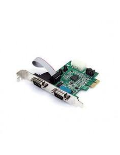 Fujitsu S26361-F3316-L9 liitäntäkortti/-sovitin Sisäinen Sarja Fujitsu Technology Solutions S26361-F3316-L9 - 1
