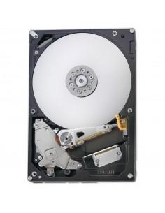 "Fujitsu 2TB SATA 6Gb/s 2.5"" 2000 GB Serial ATA III Fujitsu Technology Solutions S26361-F3907-L200 - 1"