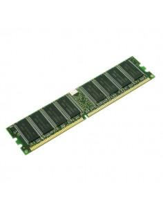 Fujitsu S26361-F3909-L715 muistimoduuli 8 GB DDR4 2666 MHz ECC Fujitsu Technology Solutions S26361-F3909-L715 - 1