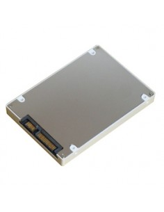 """Fujitsu S26361-F3915-L256 SSD-hårddisk 2.5"""" 256 GB Serial ATA III Fujitsu Technology Solutions S26361-F3915-L256 - 1"""