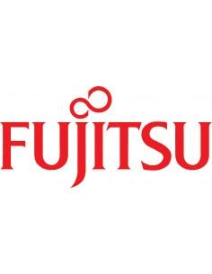 Fujitsu FLIP CASE STYL R BROWN LEATHER Fujitsu Technology Solutions S26391-F1194-L10 - 1