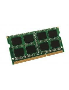 Fujitsu 16GB DDR4 2133MHz RAM-minnen 1 x 16 GB Fujitsu Technology Solutions S26391-F1612-L160 - 1