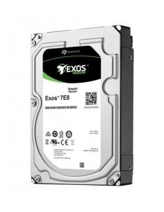"""Seagate Enterprise ST1000NM000A internal hard drive 3.5"""" 1000 GB Serial ATA Seagate ST1000NM000A - 1"""