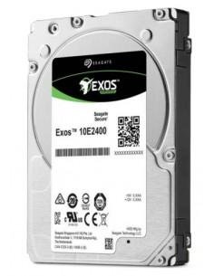 "Seagate Enterprise ST1200MM0009 internal hard drive 2.5"" 1200 GB SAS Seagate ST1200MM0009 - 1"