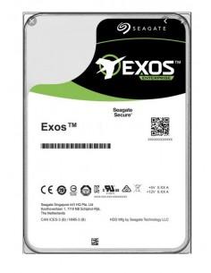 """Seagate Exos X16 3.5"""" 14000 GB SAS Seagate ST14000NM002G - 1"""