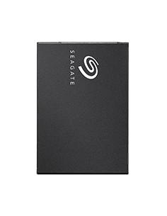 """Seagate BarraCuda ZA500CM1A002 internal solid state drive 2.5"""" 500 GB Serial ATA III 3D TLC Seagate ZA500CM1A002 - 1"""