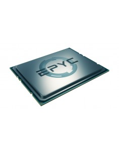 AMD EPYC 7601 suoritin 2.2 GHz 64 MB L3 Amd PS7601BDAFWOF - 1