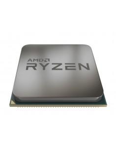AMD Ryzen 3 1300X processorer 3.5 GHz 8 MB L3 Låda Amd YD130XBBAEBOX - 1