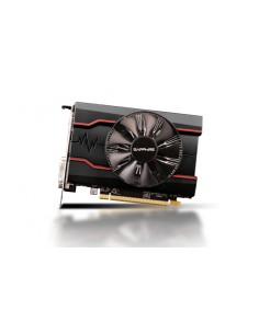 Sapphire PULSE AMD RX 550 2G G5 Radeon 2 GB GDDR5 Sapphire Technology 11268-21-20G - 1