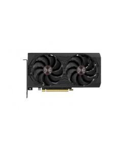 Sapphire 11295-01-20G graphics card AMD Radeon RX 5500 XT 8 GB GDDR6 Sapphire Technology 11295-01-20G - 1