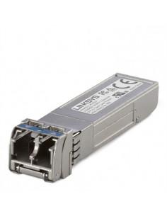 Linksys LACXGLR lähetin-vastaanotinmoduuli Valokuitu 10000 Mbit/s SFP+ 1310 nm Linksys LACXGLR - 1