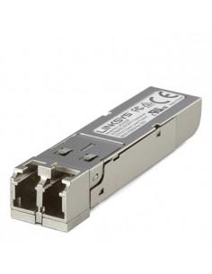 Linksys LACXGSR lähetin-vastaanotinmoduuli Valokuitu 10000 Mbit/s SFP+ 850 nm Linksys LACXGSR - 1