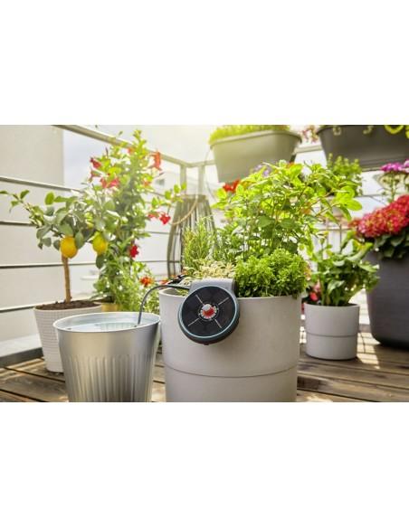 Gardena 13300-20 droppbevattningssystem Gardena 13300-20 - 4