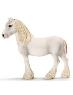 Schleich 13735 children toy figure Schleich 13735 - 1