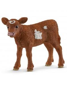 Schleich Farm Life 13881 lasten leluhahmo Schleich 13881 - 1