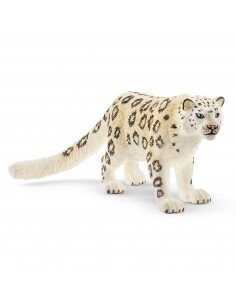 Schleich Wild Life 14838 lasten leluhahmo Schleich 14838 - 1