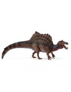 Schleich Dinosaurs 15009 lasten leluhahmo Schleich 15009 - 1