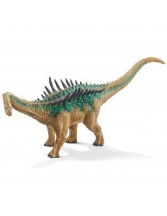 Schleich Dinosaurs 15021 leksaksfigurer Schleich 15021 - 1