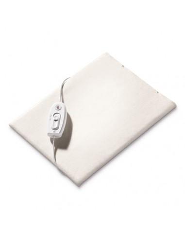 Sanitas SHK 18 100 W Valkoinen Puuvilla Beurer 245.01 - 1