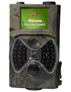 Denver WCT-5003 sportkameror 5 MP Full HD CMOS 550 g Denver WCT-5003 - 1