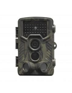 Denver WCT-8010 viltkamera CMOS Mörkerseende Kamouflage 1440 x 1080 pixlar Denver WCT-8010 - 1