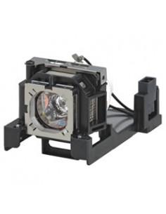 Panasonic ET-LAT100 projektorilamppu 230 W UHM Panasonic ET-LAT100 - 1