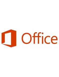 Microsoft Office Microsoft 021-09242 - 1