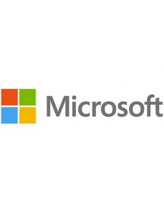 Microsoft Office Standard 2019. 1 PC, Open Value Subscription Lisenssi Monikielinen Microsoft 021-10594 - 1
