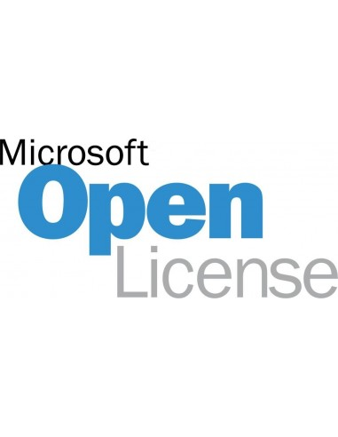 Microsoft Excel 2019 1 license(s) License Microsoft 065-08665 - 1