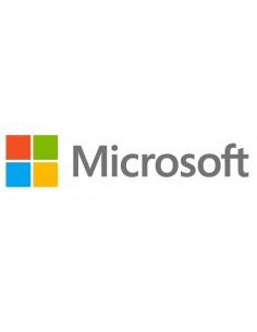 Microsoft 077-05693 programlicenser/uppgraderingar Microsoft 077-05693 - 1