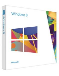 Microsoft Windows 8 N Microsoft 47R-00009 - 1