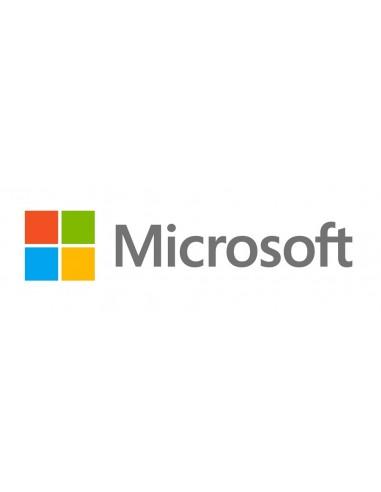 Microsoft Enterprise Microsoft 76A-00992 - 1
