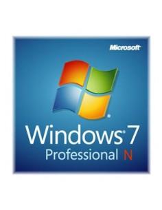 Microsoft Windows Pro N 7 Microsoft FWC-02717 - 1
