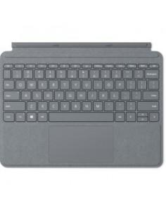 Microsoft Surface Go Signature Type Cover puola Platina Microsoft KCT-00013 - 1
