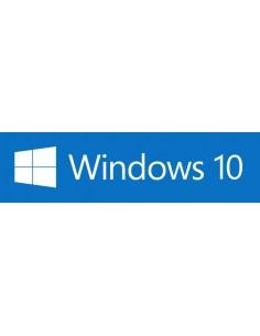 Microsoft Windows 10 Enterprise 1 lisenssi(t) Päivitys Monikielinen Microsoft KV3-00362 - 1