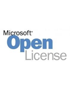 Microsoft Exchange Enterprise 2019 1 lisenssi(t) Lisenssi Microsoft PGI-00879 - 1